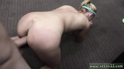 Cam facial and hardcore fingering hd Stealing will only get you fucked!