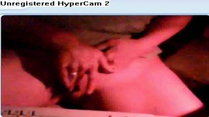 Msn Webcam Amateur Porn Videos - EPORNER