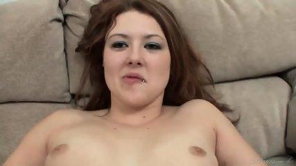 Nice Girls Get Naked - scene 9