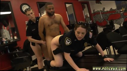 Hope harper interracial and amateur skinny milf creampie This way we could instruct this