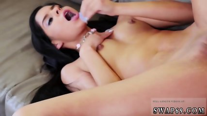 Hd blowjob cum twice xxx The Suggestive Swap