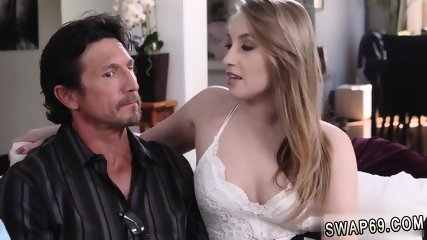 Making pal s daughter squirt first time The Sugar Daddy Dilemma
