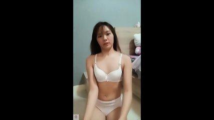 Thai Girl Teasing - scene 5