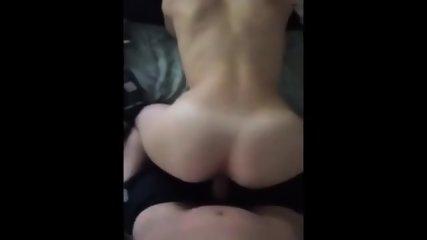 Gang bang white girl black cocks