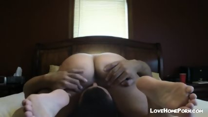 Hot Chick Doing 69 And Doggie Style - scene 3