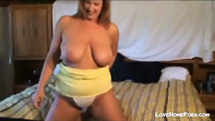 Fat Whore Loves Getting Facial After Hard Fuck - scene 1