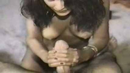 Handjob and Dirty Talk - scene 12