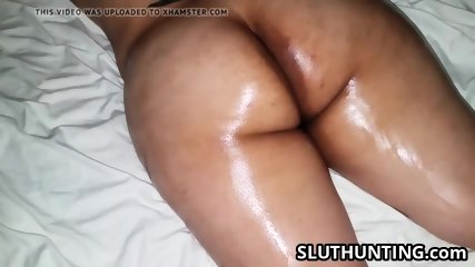 Busty Latina Big Ass From Dating Site