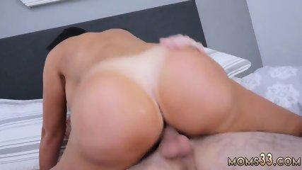 Big tits car wash