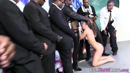 Remy lacroix porn star videos eporner