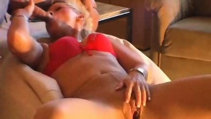 Mature loves Sex - scene 6