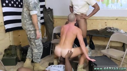 World gay sex master bating Staff Sergeant knows what is greatest for us.