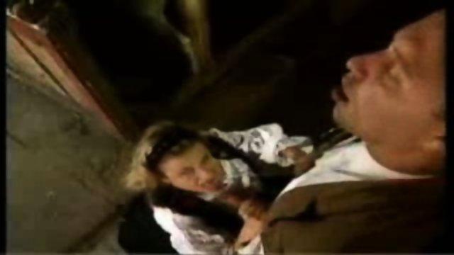 Cassandra as German Milk Maid