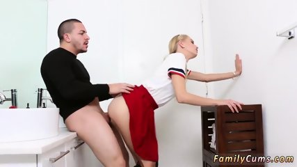 partner s daughter watch bus and perverted pussy xxx The Bad News Stepbro