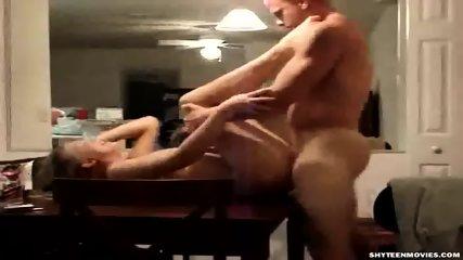 Real Teen Sex Homevideo - scene 6