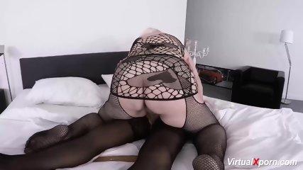 extreme mature lesbian bbw sex - scene 7