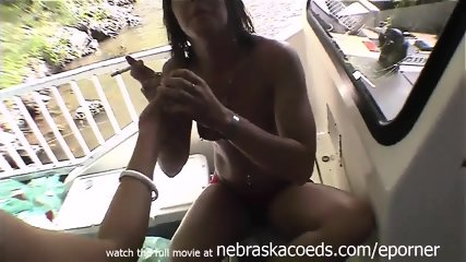 Drunk Stumblings Naked Hot Girls Regretting In The Morning - scene 7