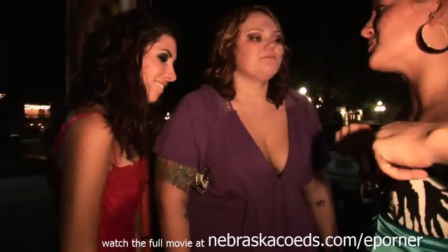 Candid Unedited Documentary Of College Girls That Get Naked When Partying