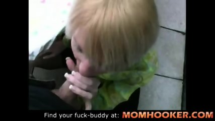 German mom fucked in her ass!