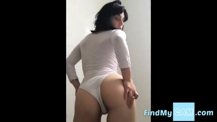 can bdsm italian blowjob cock and crempie can not participate now