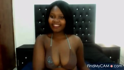 Only amazing black porn videos which will grant you a full experience along some of the best ebony porn models, women with great knowledge in quality porn.