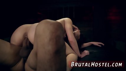 Lap dance blowjob and during dinner Best buddies Aidra Fox and Kharlie Stone are