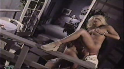 Jenna Jameson & Nikki Tyler having Fun - scene 2