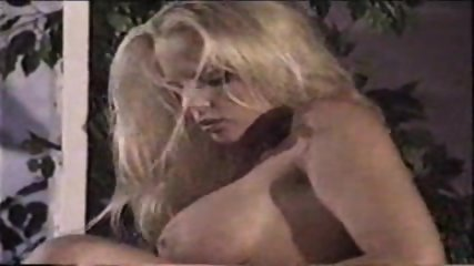 Jenna Jameson & Nikki Tyler having Fun - scene 3