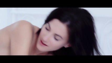 Sexy Lisa Satisfies Her Boy - scene 9