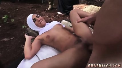 German mother caught and fucked in shower