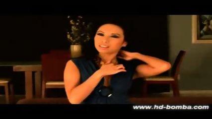 Asian Big Tit Soolin Kelter hard solo - scene 3