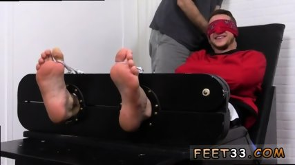 foot sites fetish male Gay