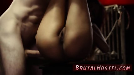 Hot as hell bondage xxx even has several yelling orgasms.