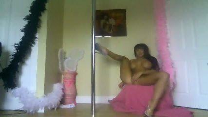 Cam Strip - scene 6