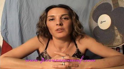Annonces d escort girls sur 6annonce Vivastreet, escort girl et prostitution