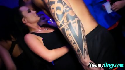 Slutty Teens - scene 11