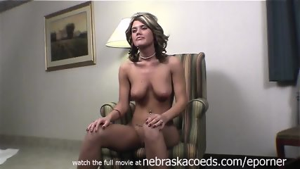Twin Sister Very Mad About This Video Because Everyone Thought She Did A Porno - scene 11