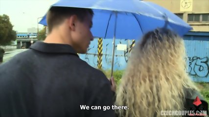 czechcouples720p08.wmv