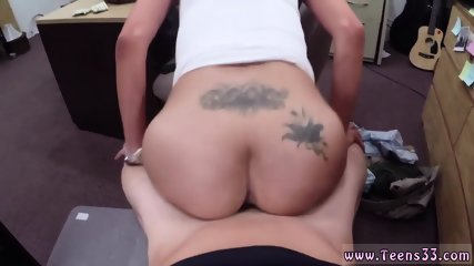 Mexican girl blowjob Big jug Latina is a hoe for some cash
