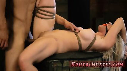 Rough daddy punishment xxx This unaware mega-bitch indeed does whatever it takes for