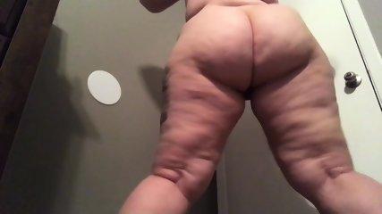 Bbw Huge Ass Videos