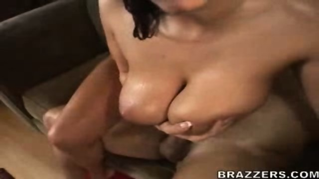 Gianna Michaels Tittyfuck
