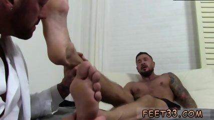 Small boy feet gay sex stories Dolf s Foot Doctor Hugh Hunter