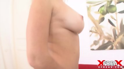 Dose Of Satisfaction For Busty Babe - scene 3