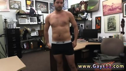 Straight guys sucking cock funs gay Straight dude heads gay for cash he needs