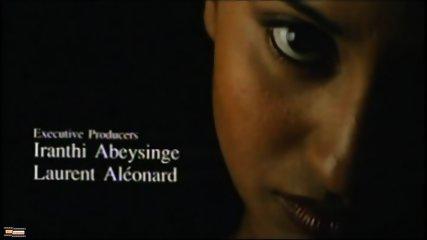 A Letter of Fire Aksharaya (2005) - Full Movie @ http://zo.ee/5Vrv2