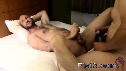Two boys experiment gay sex stories Kinky Fuckers Play & Swap Stories