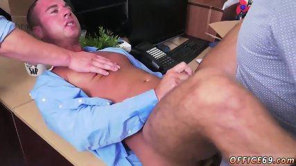 Straight pal patron s brother fucking gay Earn That Bonus