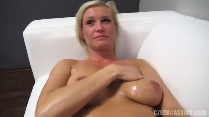 Nice Amateur With Hot Body - scene 10