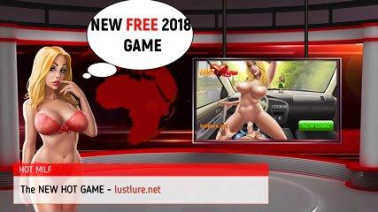 NEW FREE ADULT GAMES 2018 hentai/cumshot milf4